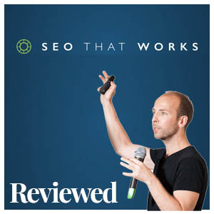 SEO That Works 2.0 Review